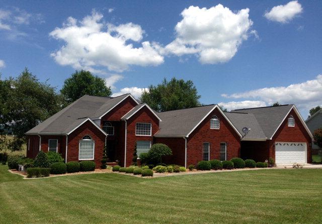 Real Estate for Sale, ListingId: 32229933, Sparta,TN38583