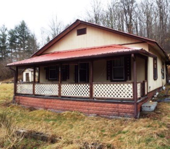 Real Estate for Sale, ListingId: 32240752, Helenwood,TN37755