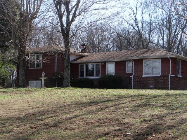 Real Estate for Sale, ListingId: 32240758, Baxter,TN38544