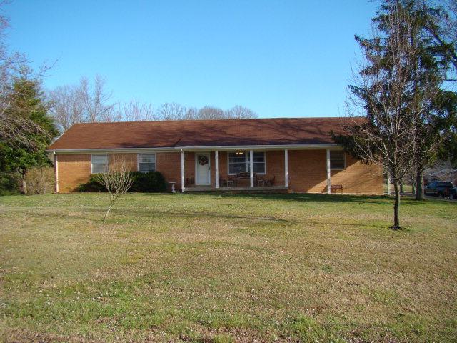 Real Estate for Sale, ListingId: 32240719, Cookeville,TN38501