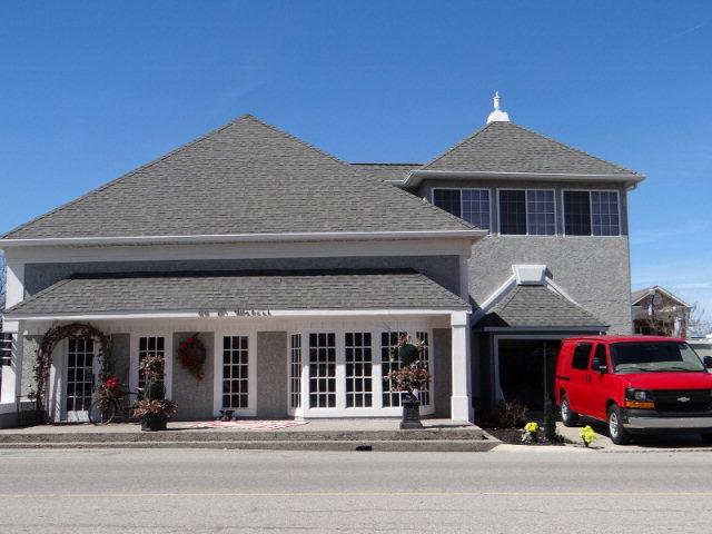 Real Estate for Sale, ListingId: 32240723, Cookeville,TN38501