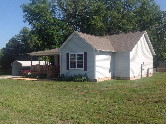 Real Estate for Sale, ListingId: 32250415, Sparta,TN38583