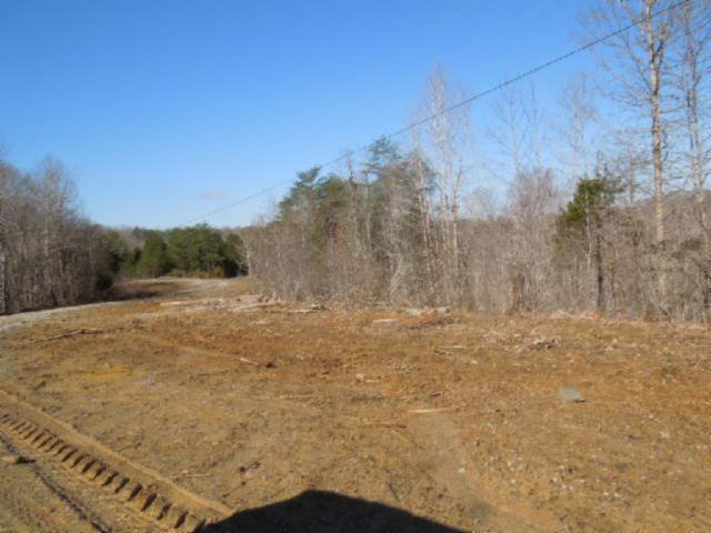 Real Estate for Sale, ListingId: 32250421, Burkesville,KY42717
