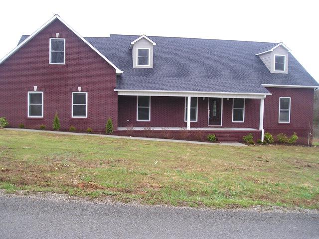 Real Estate for Sale, ListingId: 32250405, Cookeville,TN38506