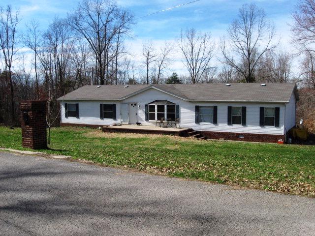 Real Estate for Sale, ListingId: 32250408, Livingston,TN38570