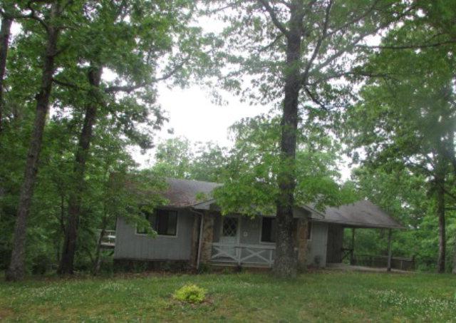Real Estate for Sale, ListingId: 32250409, Fairfield Glade,TN38558