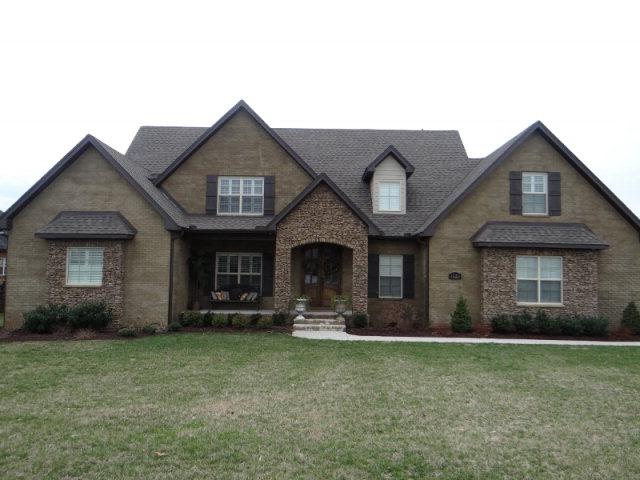 Real Estate for Sale, ListingId: 32306331, Cookeville,TN38506