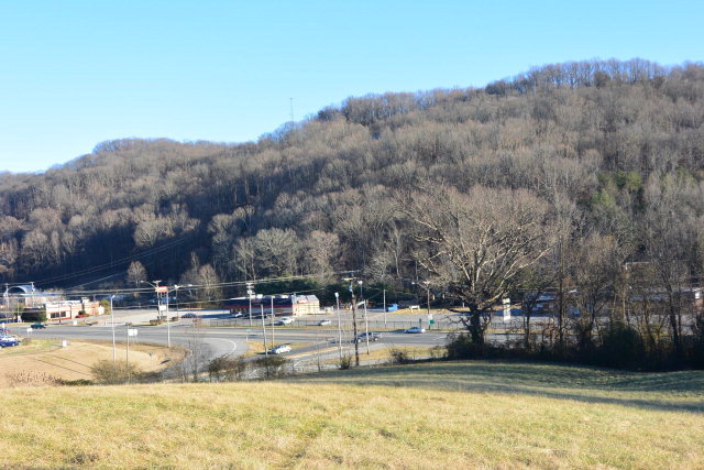 Featured Property in Livingston, TN 38570