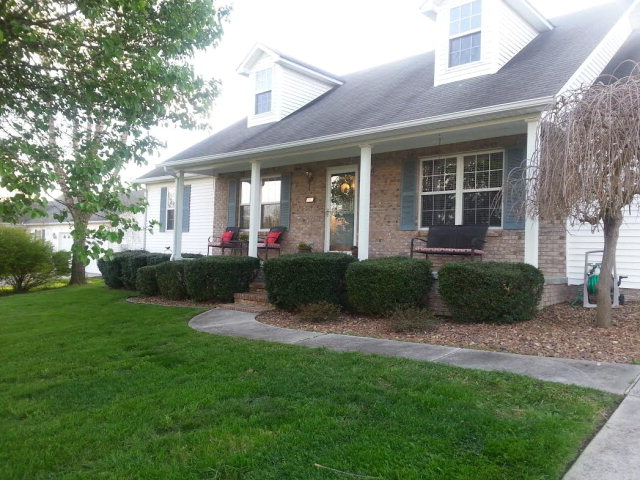 Real Estate for Sale, ListingId: 32306333, Cookeville,TN38501