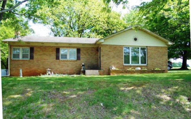 Real Estate for Sale, ListingId: 32306339, Sparta,TN38583