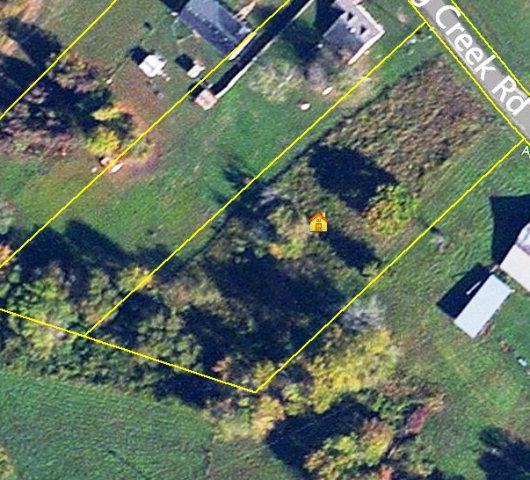 Land for Sale, ListingId:32366982, location: 8580 SPRING CREEK ROAD Cookeville 38506