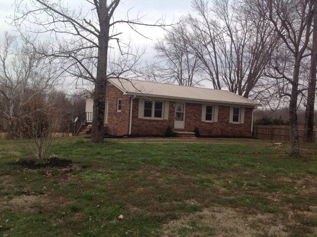 Real Estate for Sale, ListingId: 32381114, Sparta,TN38583