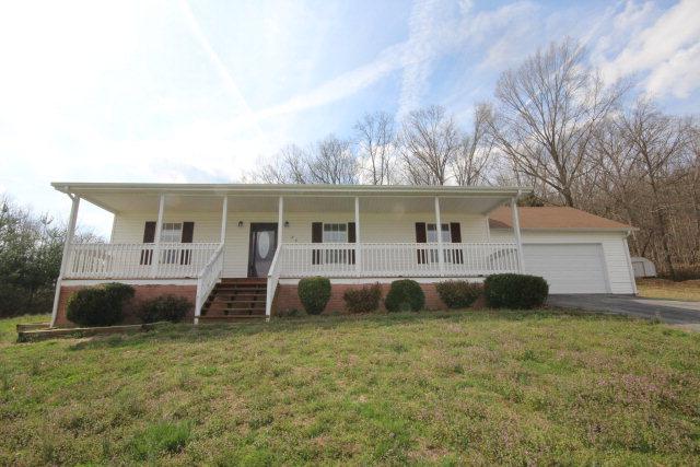 Real Estate for Sale, ListingId: 32381115, Sparta,TN38583