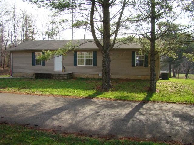 Real Estate for Sale, ListingId: 32381100, Cookeville,TN38506