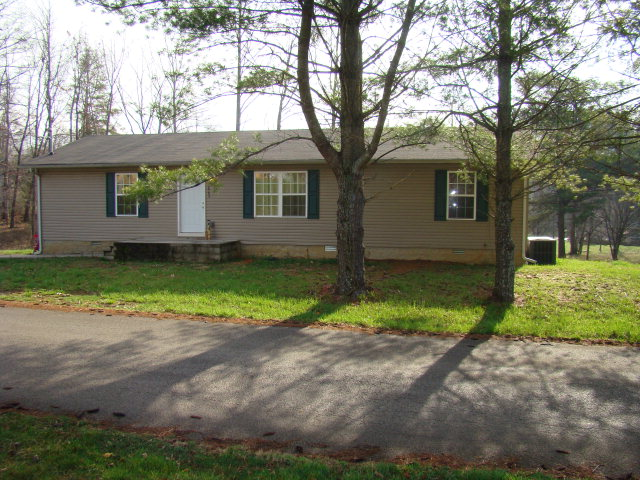 Real Estate for Sale, ListingId: 32381100, Cookeville, TN  38506