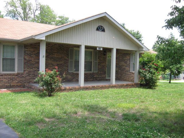 Real Estate for Sale, ListingId: 32381105, Cookeville,TN38501