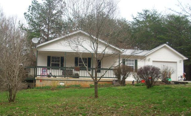 Real Estate for Sale, ListingId: 32381108, Walling,TN38587