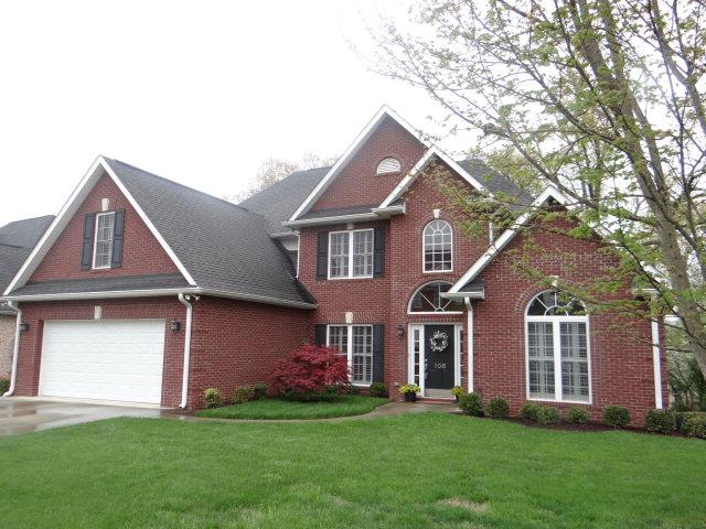 Real Estate for Sale, ListingId: 32381101, Cookeville,TN38506