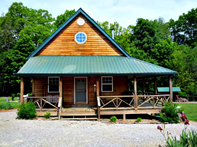 Real Estate for Sale, ListingId: 32381098, Byrdstown,TN38549
