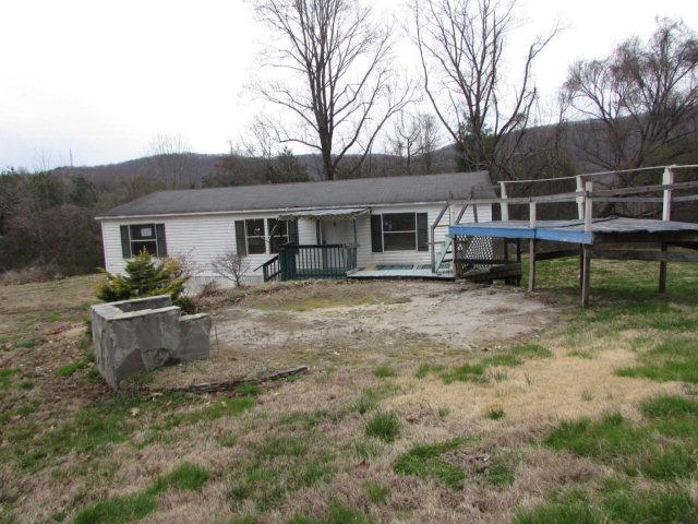 Real Estate for Sale, ListingId: 32381102, Harriman,TN37748