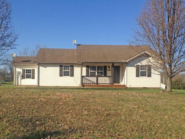 Real Estate for Sale, ListingId: 32381106, Cookeville,TN38501