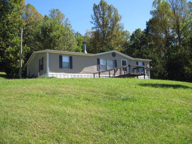 Real Estate for Sale, ListingId: 32401084, Livingston,TN38570