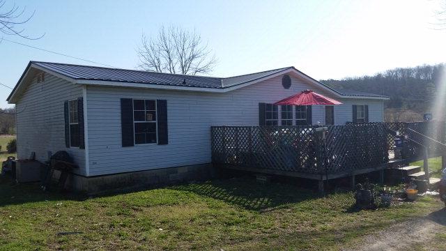 Real Estate for Sale, ListingId: 32401080, Gainesboro,TN38562