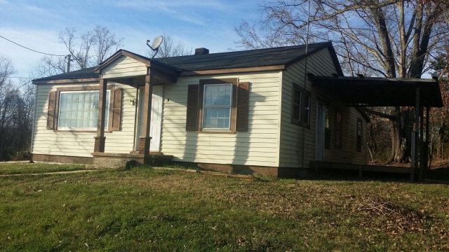 Real Estate for Sale, ListingId:32401079, location: 8438 Smithville Highway Sparta 38583