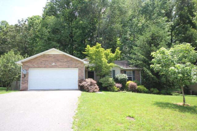 Real Estate for Sale, ListingId: 32417399, Cookeville,TN38501