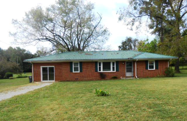 Real Estate for Sale, ListingId: 35449871, Sparta,TN38583