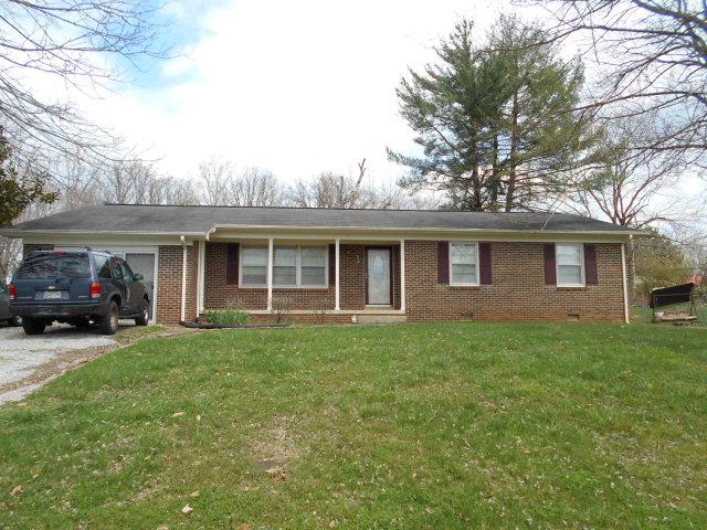 Real Estate for Sale, ListingId: 32459253, Sparta,TN38583