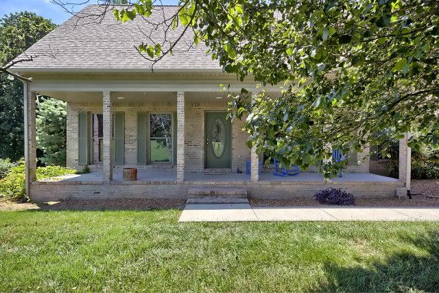 Real Estate for Sale, ListingId: 32459217, Cookeville,TN38506