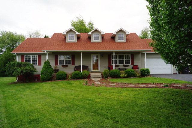 Real Estate for Sale, ListingId: 32459183, Cookeville,TN38506
