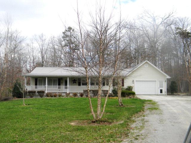 Real Estate for Sale, ListingId: 32459220, Jamestown,TN38556