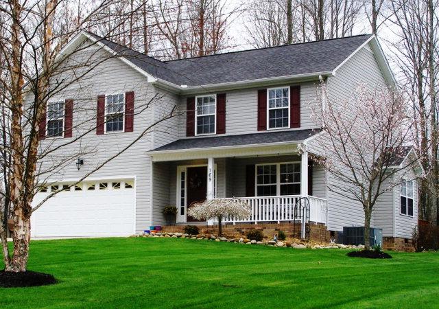 Real Estate for Sale, ListingId: 32465353, Cookeville,TN38501