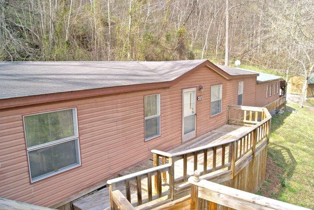 Real Estate for Sale, ListingId: 32465357, Gainesboro,TN38562