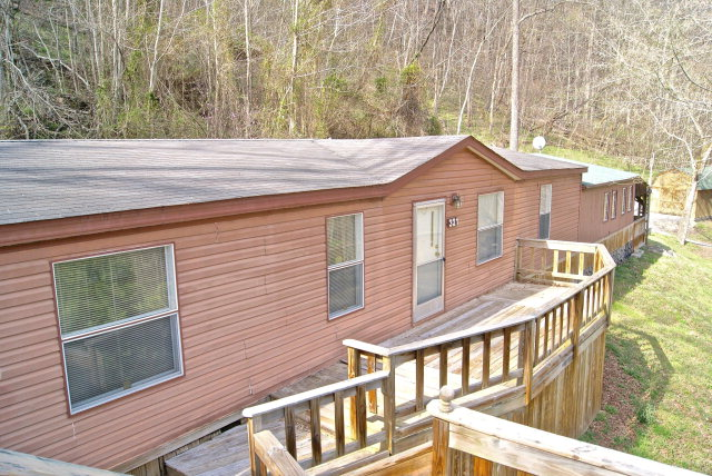 Real Estate for Sale, ListingId: 33434752, Gainesboro,TN38562