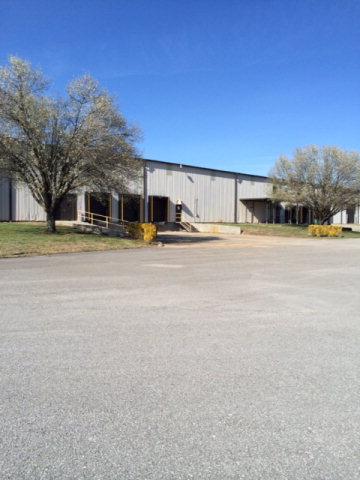Real Estate for Sale, ListingId: 32465351, Algood,TN38501