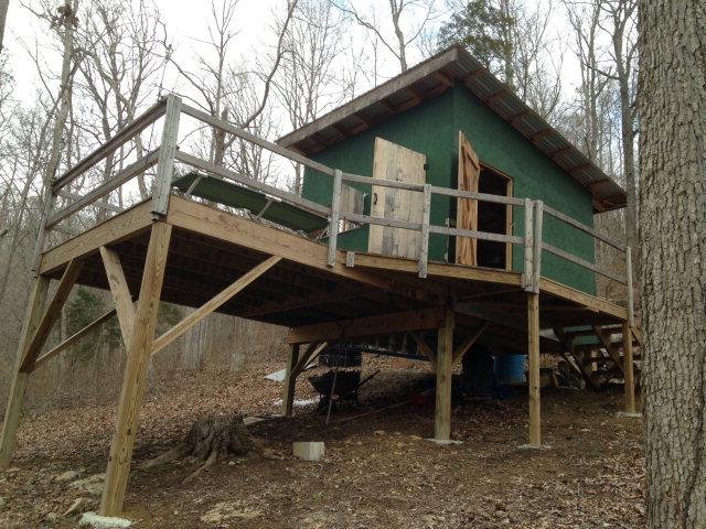 Real Estate for Sale, ListingId: 32467184, Smithville,TN37166