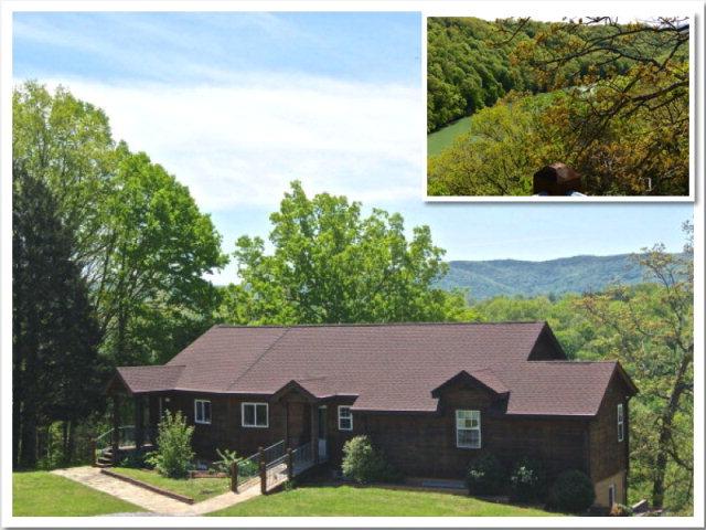 Real Estate for Sale, ListingId: 32467188, Monroe,TN38573