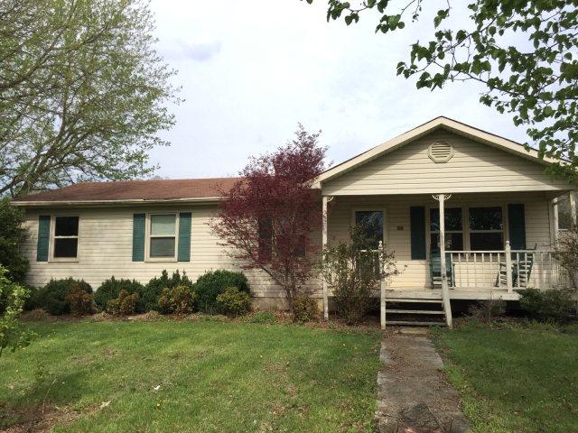 Real Estate for Sale, ListingId: 32530690, Livingston,TN38570