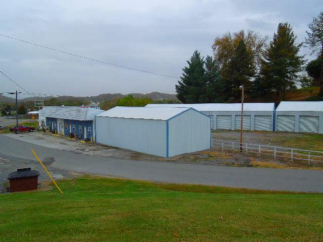 Real Estate for Sale, ListingId: 32530699, Celina,TN38551