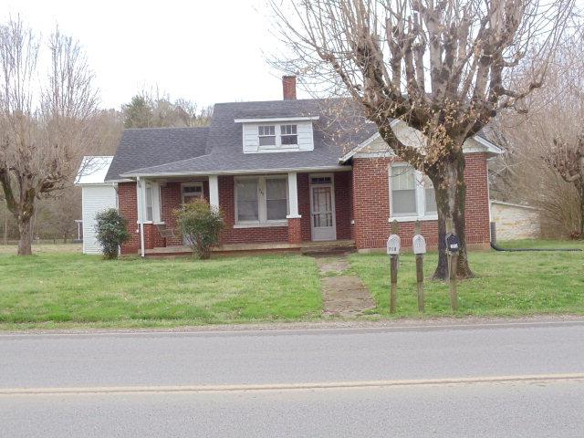 Real Estate for Sale, ListingId: 36309636, Celina,TN38551