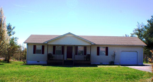 Real Estate for Sale, ListingId: 32530775, Cookeville,TN38501
