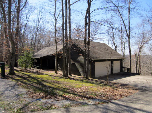 Real Estate for Sale, ListingId: 32550302, Byrdstown,TN38549