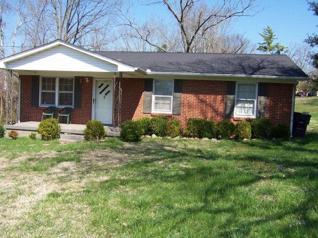 Real Estate for Sale, ListingId: 32550303, Cookeville,TN38501