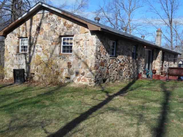 Real Estate for Sale, ListingId: 32569219, Sparta,TN38583
