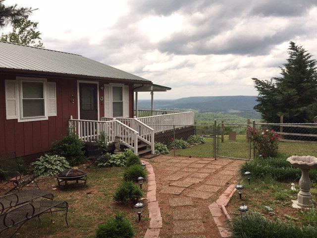 Real Estate for Sale, ListingId: 32569220, Sparta,TN38583