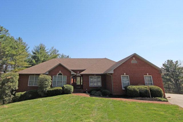 Real Estate for Sale, ListingId: 32569217, Cookeville,TN38506