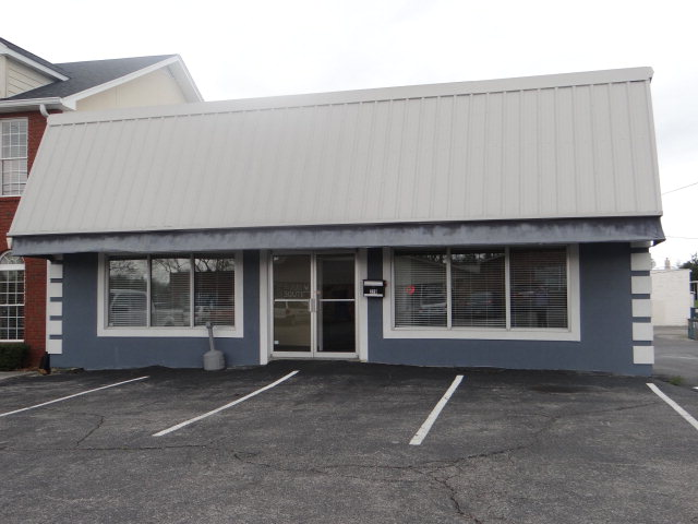 Commercial Property for Sale, ListingId:32569214, location: 229 West Stevens Street Cookeville 38501